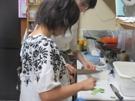 ishikawa-a1.JPG