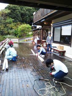 shizuoka-m2.jpg